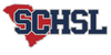 SCHSL South Carolina High School League - 2016 Competitive State Cheer Finals 11/19/2016