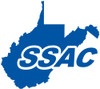 WVSSAC - 2016 West Virginia State Cheerleading Championships 12/10/2016