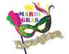 Mardi Gras Spirit Events - 2017 Extravaganza 1/21-22/2017