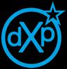 Centerville DXP - Dance X-pressions presents Icons - 4/8-9/2017