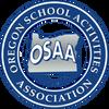 OSAA - 2017 Oregon State Cheerleading Championship 2/11/2017