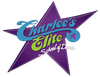 Charlee's Elite School of Dance - 2017 On With The Show 6/3/2017