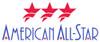 American All Star - 2017 US Dance/Drill Team Championships 3/18/2017