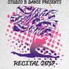 Studio B Dance - 2017 Keeps Getting Better 4/30/2017