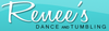 Renee's Dance & Tumbling - 2017 Something In The Water 5/12/2017