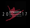 Dynamyx Dance Company - 2017 1st Annual Recital 6/3/2017