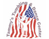 Tammy's Tumbling & Dance - 2017 TTDC Goes to Hollywood 6/24/2017