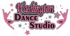 Washington Dance Studio - 2017 Destination Dance 5/5/2017 & 5/7/2017