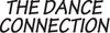 The Dance Connection Pacific, MO - 2017 Some Day You Gotta Dance 6/3-4/2017