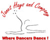 Janet Hays and Company Dance Studio - 2017 Recital - 6/10/2017
