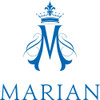 Marian High - 2017 Graduation Commencement - 5/21/2017