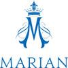Marian High - 2017 Graduation Commencement - 5/21/2017