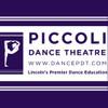 Piccoli Dance Theatre - 2017 Recital - 6/4/2017
