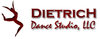 Dietrich Dance - 2017 Recital - 6/9-10/2017