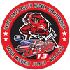 State Wars Hockey - 2017 7/26 - 8/6/2017