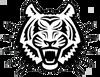 Idaho State University - 2017 Mountain West Marching Invitational - 10/14/2017