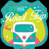 Platinum Dance Center - 2018 Road Trip - 5/11-12/2018