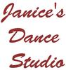 Janice's Dance Studio - 2018 School Yard - 6/9/2018