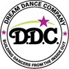 Dream Dance Company & Iowa C.A.T.S - 5/12/2018