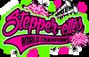 Stepper-ette Studios - 2018 Set Sail with the Stepper-ettes - 5/19/2018