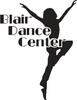 Blair Dance Center - Celebrate - 6/2-3/2018