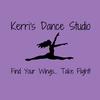 Kerri's Dance Studio - Better When I'm Dancing - 6/9-10/2018