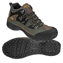 Dunham MCR6630. Men's Waterproof Hiker in Widths B-4E