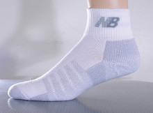 New Balance Quarter Sox
