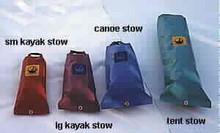 Jacks Plastic Welding Tent Stow