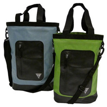 Seattle Sports Hydralite 3-Roll Tote