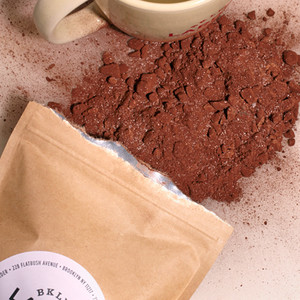 Bklyn Larder Hot Chocolate Mix