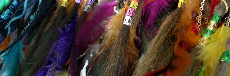 SALE NOW on up to 75% Off Hair Feathers