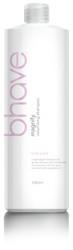 magnify shampoo 33.8 fl.oz