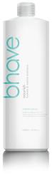 nourish shampoo 33.8 fl.oz