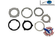 TH350 TH350C Washer Kit