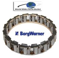 TH700-R4 4L60E 4L65E 4L70E Low Roller Sprag BorgWarner 87-Up Wide Design