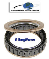 TH700-R4 4L60 Sprag Forward Clutch BorgWarner 26 Element