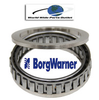 TH700-R4, 4L60E, 4L65E, 4L70E Sprag Forward Clutch BorgWarner 29 Element