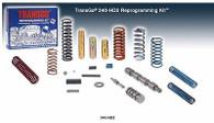 Toyota Shift Kit 340,341,343 AW4 High Performance 1985-2008 Transgo 340-HD2