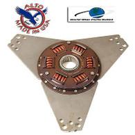 Velvet Drive Transmission Damper Flex Plate 120-8-1446, AS8-K2C