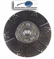 Velvet Drive Transmission Damper Flex Plate 1004-650-008, AS5-K2C