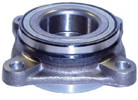 Front Wheel Bearing Hub Assembly Fits 2005-15 Toyota Tacoma + More