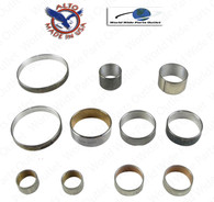 Ford 6R60 Ford 6R80 Transmission Bushing Kit