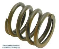 "200-4R, 4L60, 4L60-E, 4L65E, 4L70E Sonnax Performance 1-2 Accumulator Spring ""5"""