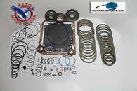 4L60E Rebuild Kit Heavy Duty HEG LS Kit Stage 1 1997-2000