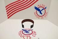 ALTO / 700R4 Band Red Eagle / 4L60E Band Red Eagle