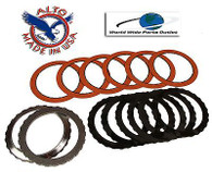E4OD E40D C6 4R100 Transmission New Forward Clutch Red Eagle PowerPack 1966-ON