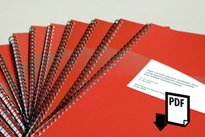 Provenance of detrital feldspar : calibration of an LA-ICPMS trace element chemistry finger printing tool