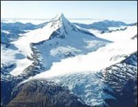 Mount Aspiring/Tititea (PS9/L2)