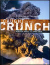 Caught in the crunch : earthquakes and volcanoes in New Zealand